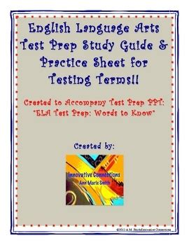 Writing an essay introduction 6th Grade Common Core