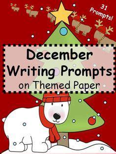 4th grade argumentative writing: opinion essay 1