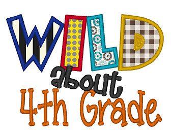 How to teach a fourth grader to write an essay